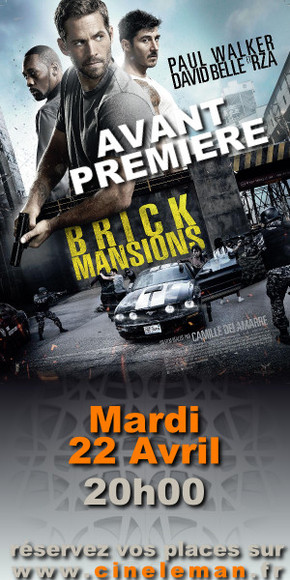 ap BRICK MANSIONS