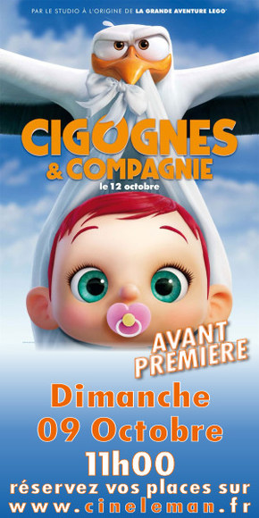 Cigones