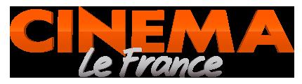 lien vers le France
