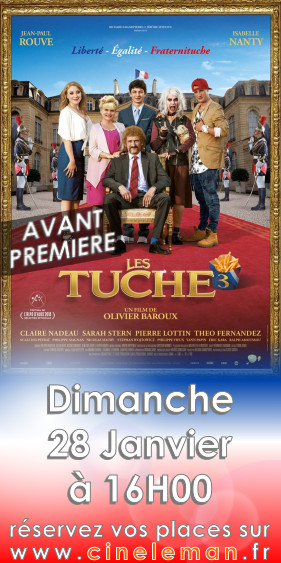 TUCHE 3